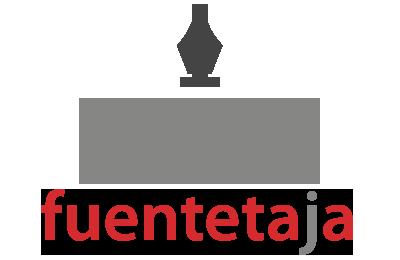 Logo club escritura