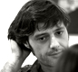 Badge Taller: Cómo comenzar una novela, por Andrés Barba