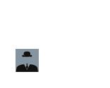 Escritor anónimo