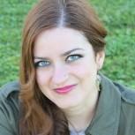 Melissa Franco Torrecilla