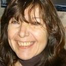 Susana Fragassi