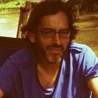 F. Javier Valero