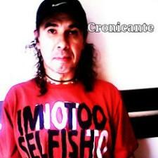Carlos Olarte