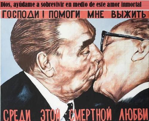 Brezhnev2.jpg
