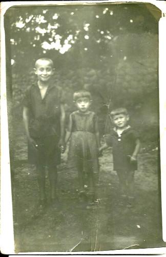 Tres_hermanos_reducido.jpg
