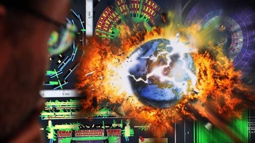 Los_5_peligrosos_experimento.jpg
