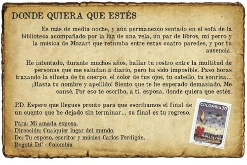 PostalConcurso-Carlos_André3.jpg