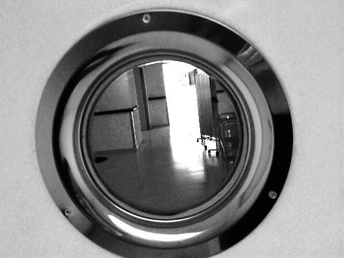 Interior sala;cursor: default; float: left; margin: 0px 10px 10px 0px; width: 110.667px; height: 83px;