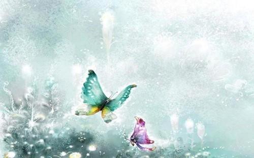 mariposas-nieve_(9)4.jpg