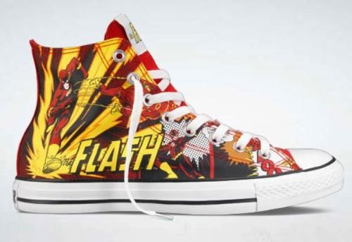 Zapatillas_Flash.jpg