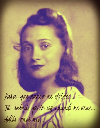 abuela_-_copia2.jpg