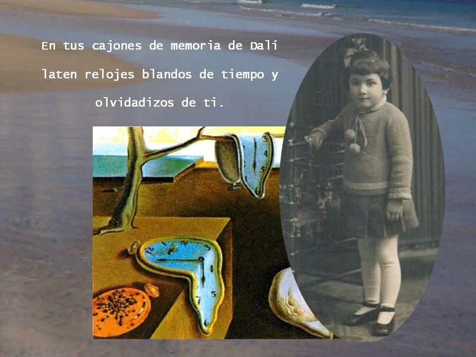 CajonesColor1.jpg