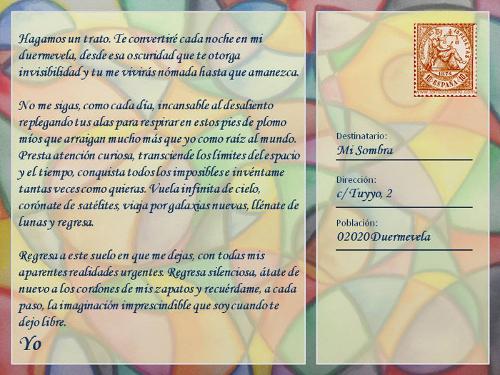 Sombra_reverso_pq2.jpg
