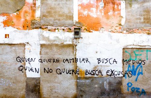 Te_quiero,_hija!.jpg