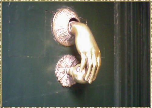 VeneciaAnverso.jpg