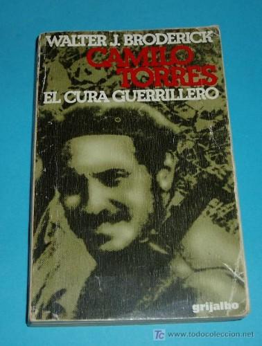 Camilo3.jpg