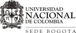 Universidad_Nacional3.jpg
