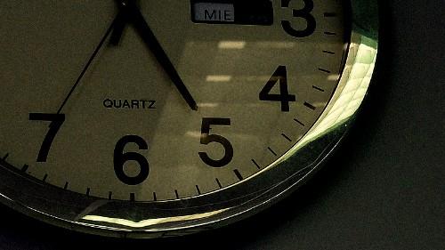 2011-09-28_16-58-58.jpg