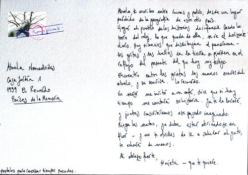 Postalreverso1.jpg