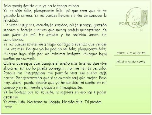 SOLO_QUERIA_DECERTE_REVERSO1.jpg