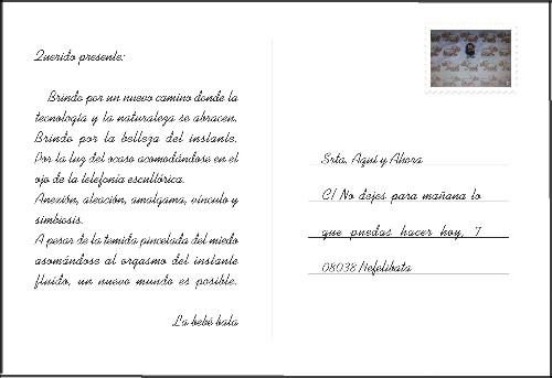Postal_Merche_Gamez_2_19.jpg