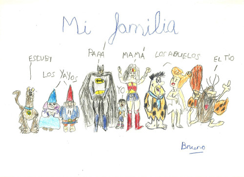 El-dibujo-de-Bruno-web1.jpg