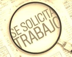 desempleados_ugt_ls_230720104.jpg