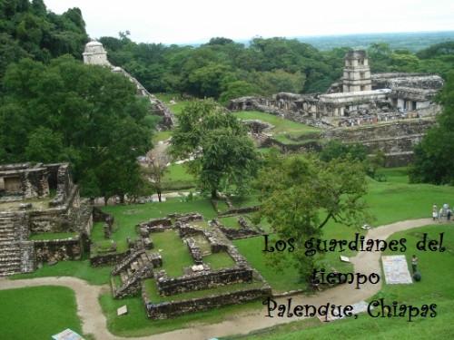 Palenque_Chiapas.jpg
