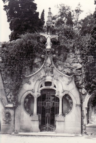 cementiri_Montjuïc.jpg