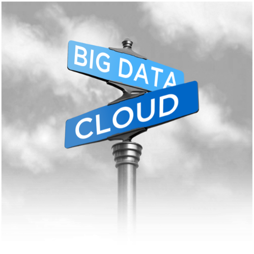 big-data-cloud.png