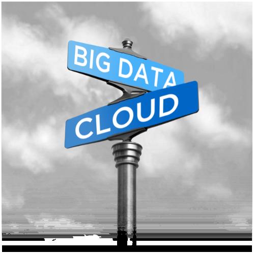 big-data-cloud.png