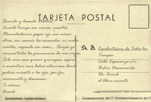 Reverso_postal2.jpg