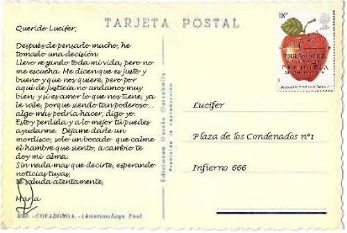 POSTAL_A3.JPG