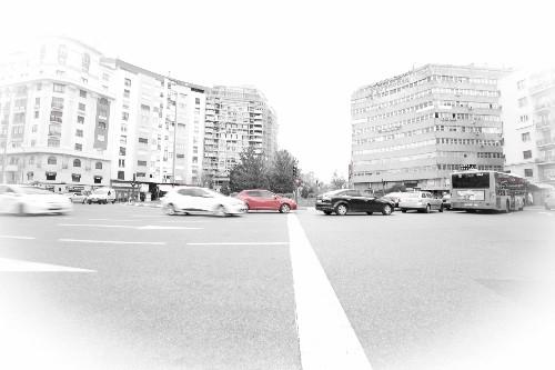 BRAVO_MURILLO-52.jpg
