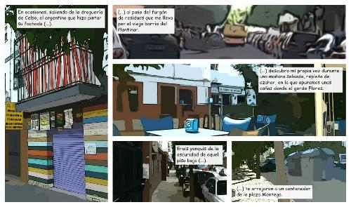 ComicDEFINITIVOgrande1.jpg