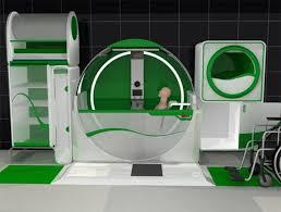 baño_del_futuro1.jpg