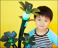 flores_robot1.jpg