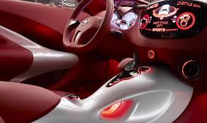 interior_coche_futurista1.jpg