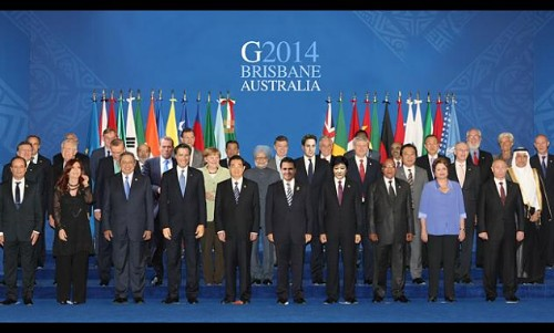 G201.jpg