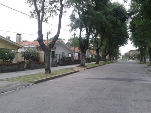 Barrio_ANCAP23.jpg