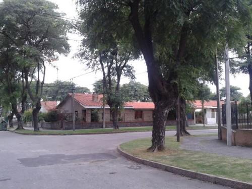 Barrio_ANCAP38.jpg