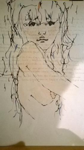 retrato_dedicado.jpg