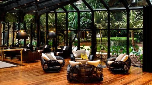 tivoli-lobby-lounge.jpg