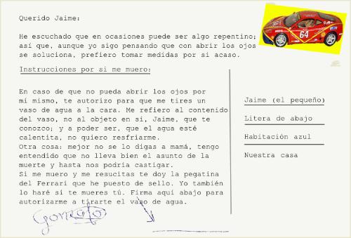 Reverso_postal.png