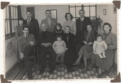 familia-baja.JPG