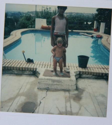 guillotinador_piscina.jpg