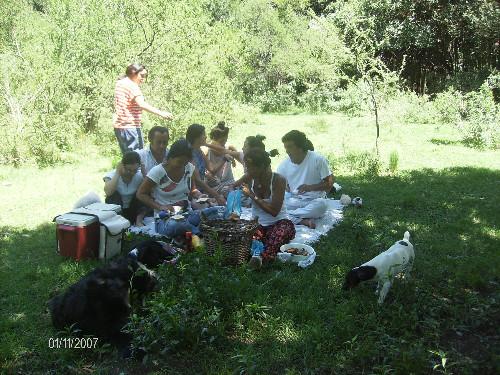 navidad,_verano_Sampacho_201.jpg