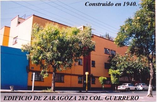 HISTORIA_DE_BARRIO_21.jpg