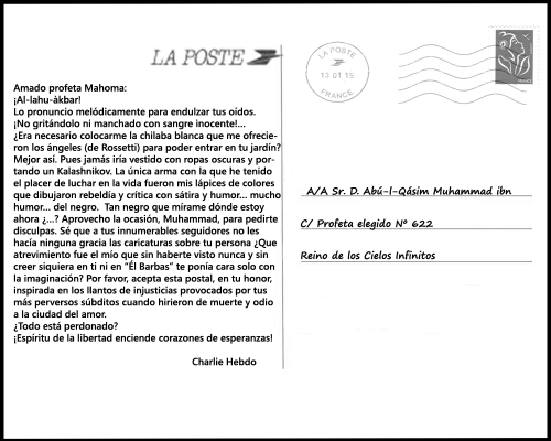 Reverso_Postal_(2).png