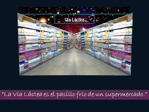La_Via_Lactea_041.jpg